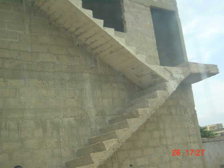 http://mesquita.blog.br/wp-content/uploads/2008/02/blg-pd-pl-humor-non-sense-double-stairs.jpg