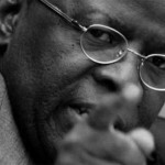 Blog do Mesquita Juristas - Ministro Joaquim Barbosa STF