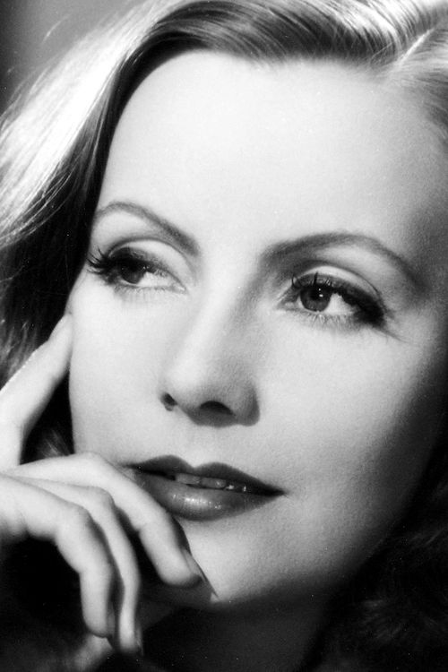 Arte,Cinema,Atrizes,Hollywood,Greta Garbo,Blog do Mesquita 01