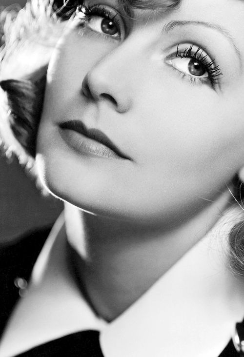 Arte,Cinema,Atrizes,Hollywood,Greta Garbo,Blog do Mesquita 02