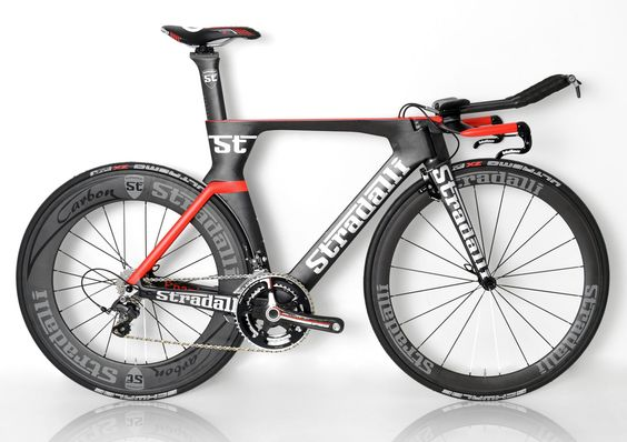 Design,Bikes,Bicicletas,Blog do Mesquita,Stradalli Phantom II Carbon Time Trial Bike