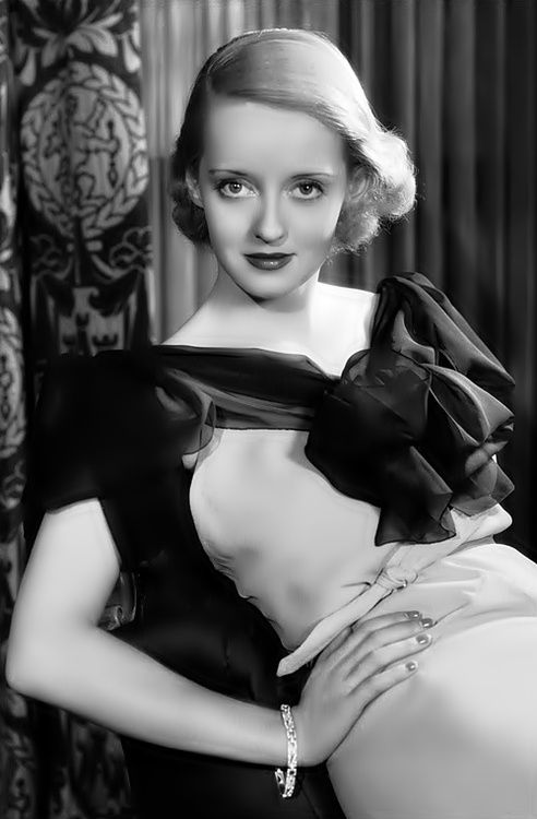 Mitos e musas do cinema,Hollywood,Filmes,Atrizes,Bette,Davis,Blog do Mesquita 08