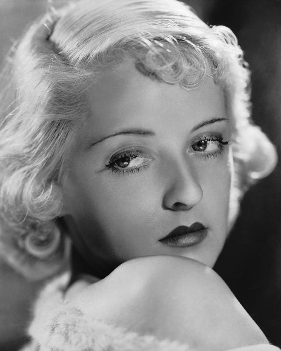 Mitos e musas do cinema,Hollywood,Filmes,Atrizes,Bette,Davis,Blog do Mesquita