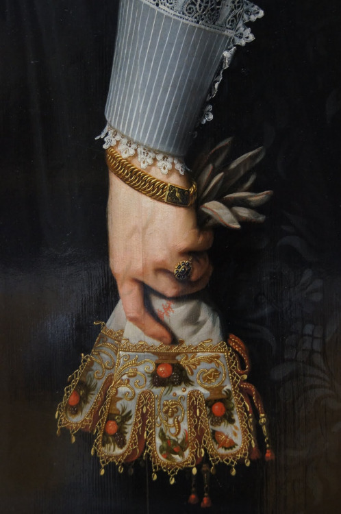 Nicolaes Eliaszoon Pickenoy,Portrait Young Woman,Detalhe,Óleo sobre tela,1635,Arte,Pinturas,Pau Getty Museum,Califòrnia,USA,Blog do Mesquita
