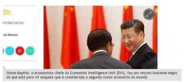 chinaeconomiablog-do-mesquita