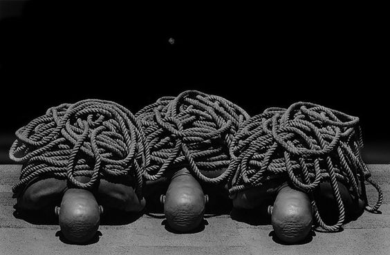 Blog do Mesquita,Arte,Fotografia,Misha Gordin