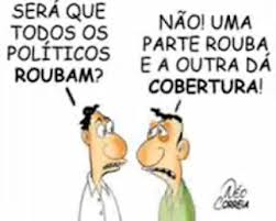 Políticos.Humor,Blog do Mesquita