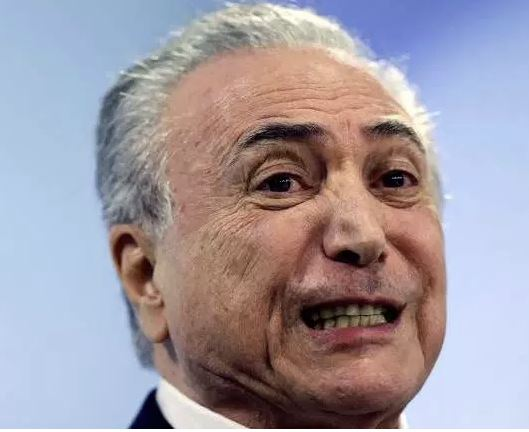 Temer,Ira,Blog do Mesquita