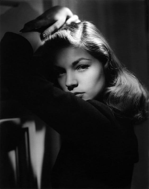 Lauren Bacall,Blog do Mesquita,Hollywood,Cinema