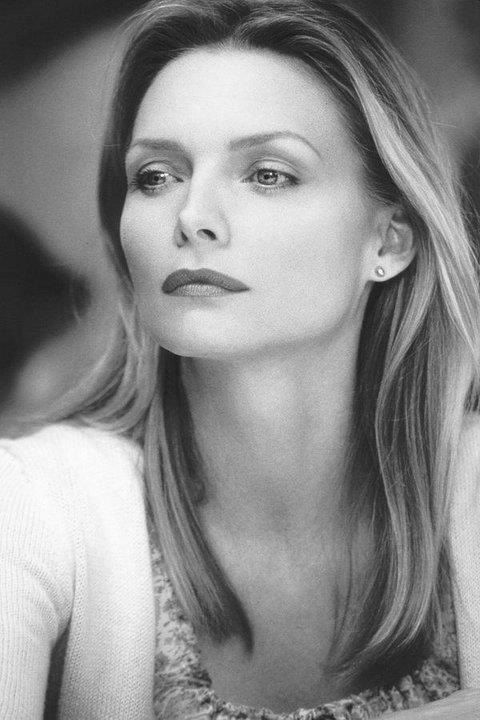 Michelle Pfeiffer,Blog do Mesquita