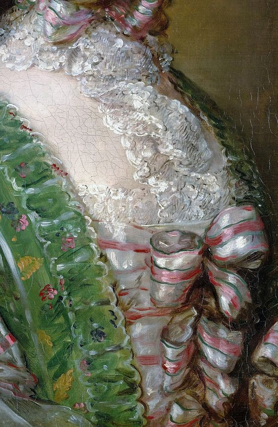 Arte,Pintura,Blog do Mesquita,Elizabeth Wrottesley, later Duchess of Grafton by Thomas Gainsborough