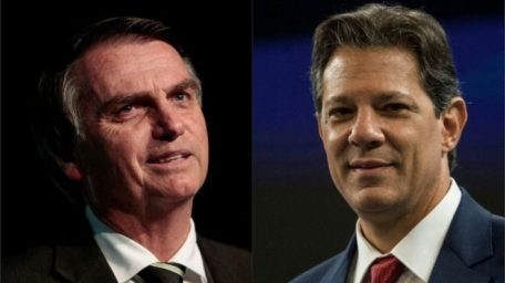 Bozo,Haddad,Blog do Mesquita