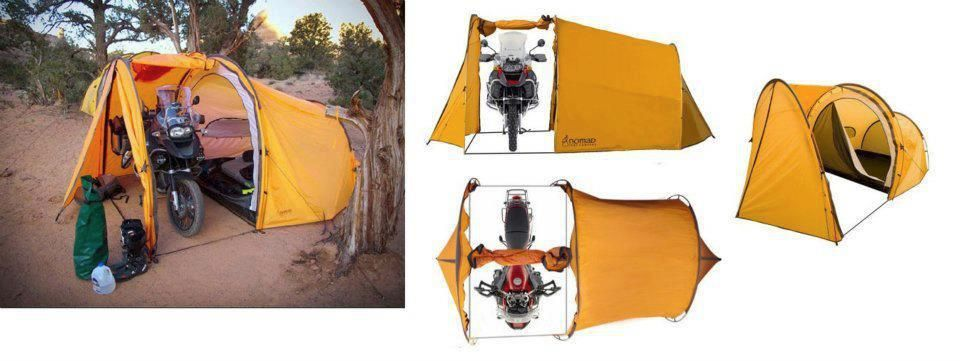 Design ,Bike ,Camping ,Blog do Mesquita