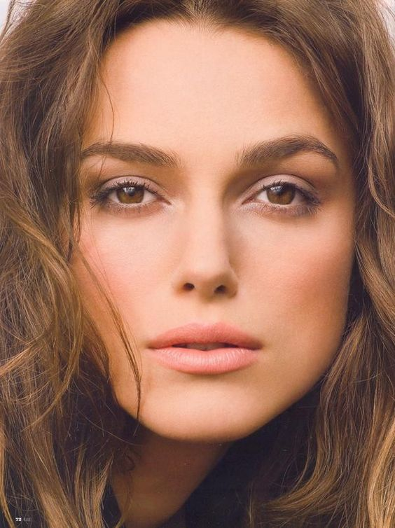 Keira Knightley,Fotografias,Blog do Mesquita