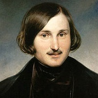 Nicolai Gogol,Blog do Mesquita
