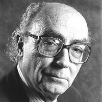 Saramago,Literatura,Blog do Mesquita