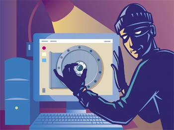 772 milhões de emails foram expostos. Verifique se o seu está entre eles