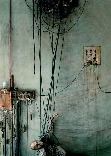 Arte,Blog do Mesquita,P