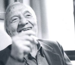Mario Quintana,Literatura,Poesia,Blog do Mesquita