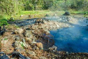 Poluição,Rios,Água,Blog do Mesquita