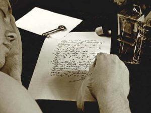 Literatura,Poesia,Cultura,Filosofia,Frases,Blog-do-Mesquita 06
