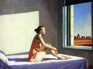 Arte,Pinturas,Blog do mesquita,Edward Hopper 04