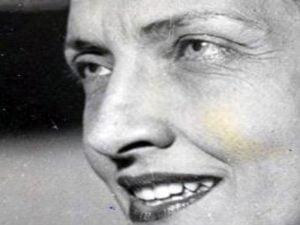 Cecília Meireles,Literatura,Poesia,Brasil,Blog do Mesquita