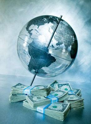 Economia,Bancos,Governo Global,Globalismo,Nova Ordem Mundial