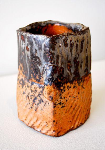 Artes Plásticas,Cerâmicas,BlogdoMesquita,Bede Clarke