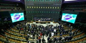 Política,Brasil,Eleições,Blog do Mesquita