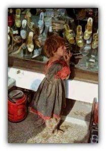 Fome,Economia,Capitalismo,A vida como não deveria ser,Pobreza,Crianças,Fotografias