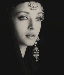 Aishwarya Rai,Beleza,Mulheres,Atrizes,Fotografias