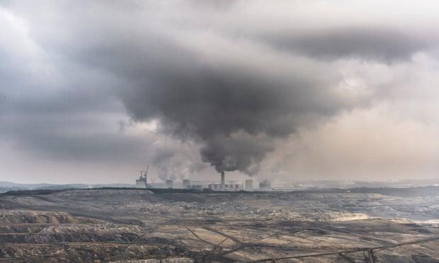 Ambiente & Ecologia,Aquecimento Global,ONU