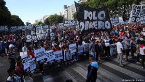 Argentina,G20,Política Internacional