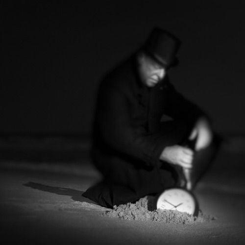 Notícias sobre Saúl Dias – A Minha Hora – Poesia