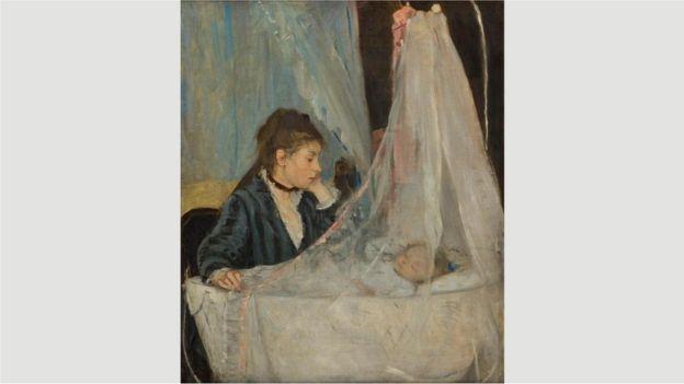 Arte,Impressionismo,Artes Plásticas,França,Pinturas,Pintoras