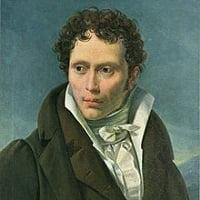 Filosofia - Schopenhauer - O Orgulho Nacional