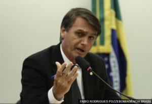 Piñera,Negócios.Brasil,Chile,Bolsonaro,Economia,Diplomacia