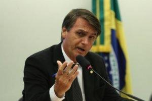 Eleições,Bolsonaro,Política,Congresso