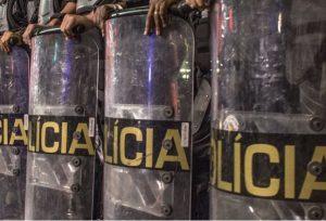 Brasil,Leis,Antiterrorismo,Brasil