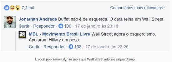 Brasil,Temer,Política,Comunismo,MBL