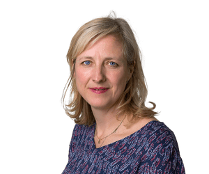 Carole Cadwalladr,Redes Sociais,Twitter,Internet,Tecnologia