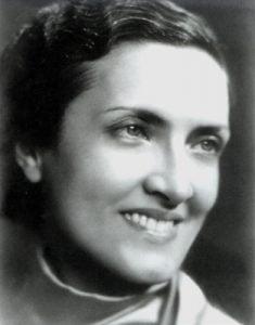 Cecília Meireles,Literatura