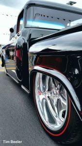 Design-Hot Roads-Veículos-Automóveis