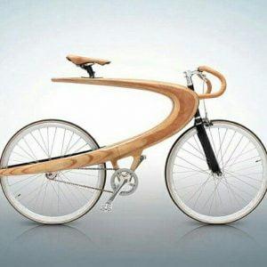 Design,Bicicletas,Bikes,Veículos,John Villarreal Un