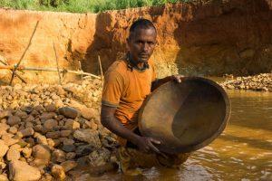 Amazônia,Brasil,Desmatamento,Poluição,Mineração,Meio Ambiente