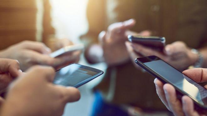 Whatsapp,Facebook,Fakenews,Educação,Analfabetismo,Redes Sociais,Internet