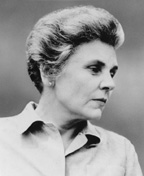 Elizabeth Bishop,Literatura,Poesia
