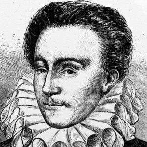 Discurso da servidão voluntária,Etienne de La Boétie,Literatura