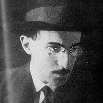 Fernando Pessoa,Poesia,Literatura